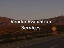 Vendor Evaluation Service IS 16289:2014 ( Indian Standard for Surgical Face Masks Specification )