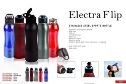 Stainless Steel Aqua Electra Flip