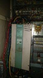 6RA7075-6DV62-0 Simoreg DC Master Converter
