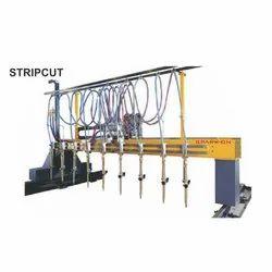 Stripcut CNC Cutting Machine