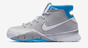 Kobe 1 Protro  Men Shoes