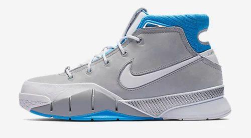 3d360c10c30e Air Jordan 3 Retro Men Shoes. Get Best Quote. Men Jean. Read More. Kobe 1  Protro Men Shoes