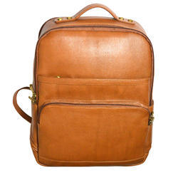 8e989062484d Travel Shoulder Bag at Best Price in India