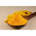 Kesamudram Turmeric Powder