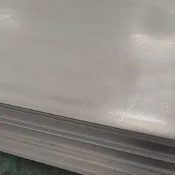 14401 Stainless Steel Sheet