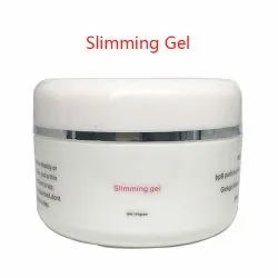 what is weight loss gel