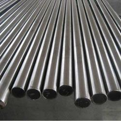 High Speed Steel Round Bar