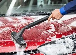 Complete Cleaning Car Sanitisation And Color Services, Home/Residence
