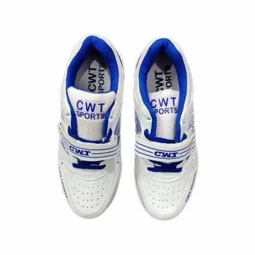 Cwt Sports Shoes