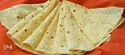 Sheetal Ready Made Chapati, Packaging Type: Silver Foil