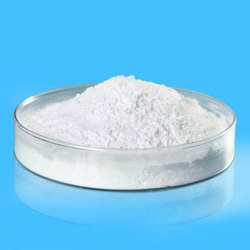 Zinc Stearate Powder