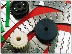 Sprockets For 60P Plastic chains