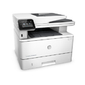 MFP M427 HP LaserJet Pro FDW Wireless Printer