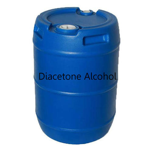 Isopropyl Alcohol Supplier in North India - Isopropyl