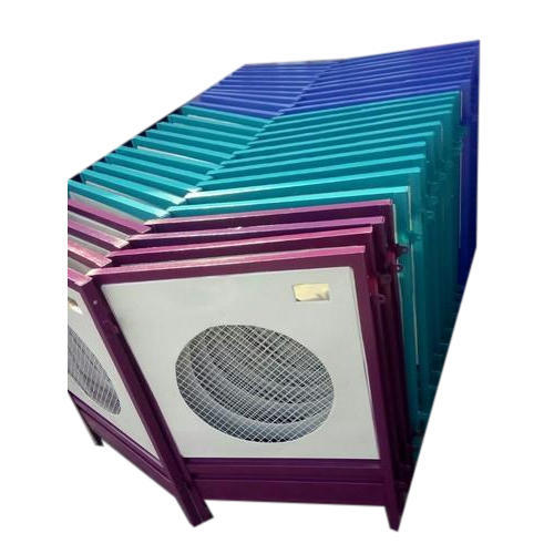 Iron Air Cooler Frame at Rs 700 /piece | Cooler Body | ID: 17229829648