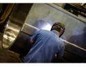 Blender Repairing Service