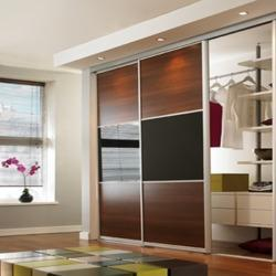 Aluminum Wardrobe Aluminium Wardrobe Latest Price Manufacturers Amp Suppliers
