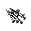 Drywall Black Screw