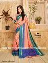 Rajashree Silk Arya Fancy Sarees