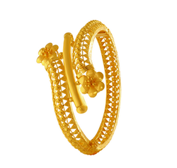 Retail Showroom Of Gold Necklace Gold Ring By P C Chandra Jewellery Apex Pvt Ltd Kolkata