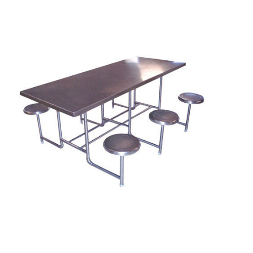 Fabulous 6 Seater Dining Table Pdpeps Interior Chair Design Pdpepsorg
