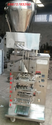 Hear Oil And Shampoo Tomato Ketchup, Oil, Sauce, Paste, Chutney Packing Machine