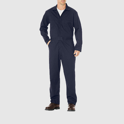Industrial Boiler Suits