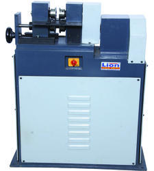 2 Side Strip Cutting Machine
