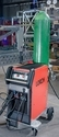 Lorch Micormig Synergic Pulse MIG Welding Machine
