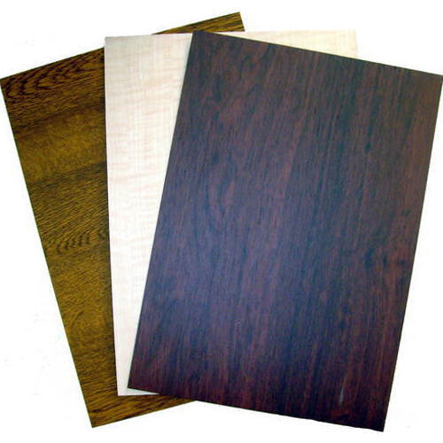 Rectangular Bendable Pvc Laminates Thickness 1 And 2 5