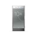 Xperia XZ Premium Mobile Phones