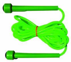 Skipping Rope - Economy