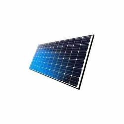 Poly Crystalline Solar Panel In Ahmedabad सौर ऊर्जा वाला