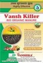 Corazon Bio Extract Insecticide Granules
