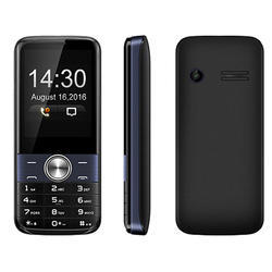2.8 Inch Feature Phone