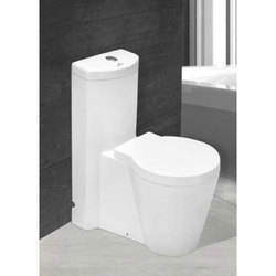 Bathroom Kamod manufacturers & suppliers of toilet seats, hygienic toilet seats
