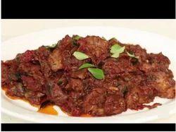 Boneless Chicken in Hyderabad - Latest Price & Mandi Rates from