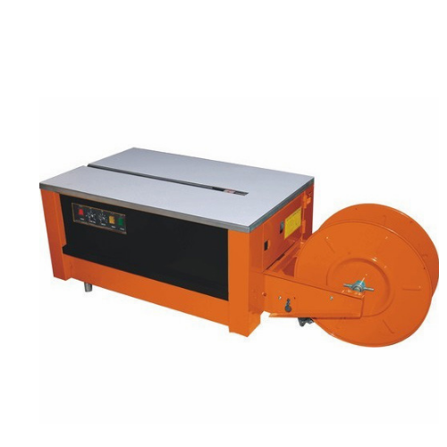 Three Phase Straping Machines Floor Model