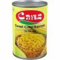 425gm Sweet Kernel Corn