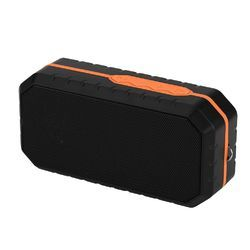 Traveling Bluetooth Speaker