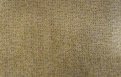Oxford Beligian Tex Fabrics 169