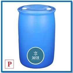 Dai Ichi Non-ionic Noigen Spd 8 Wetting Dispersing Emulsifier, For Pigment Emulsion, Packaging Size: 100kgs / 200kgs