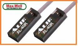 ALIF AL-50 Magnetic Sensor