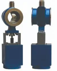 Basis Weight Valves