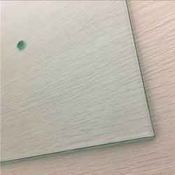 2 MM Hardened Glass