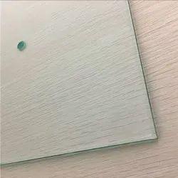 MGC Glossy 2 MM Hardened Glass