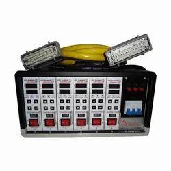Temperature Controller Repairing Service