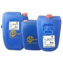 Boiler Chemicals - PH Booster