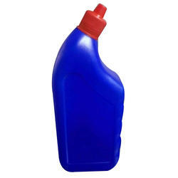 1 L Toilet Cleaner Bottle