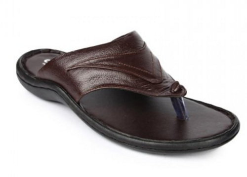 c00f508b643f Mens Slipper